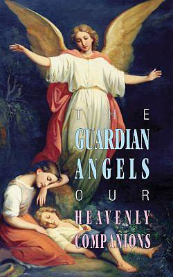 The Guardian Angels