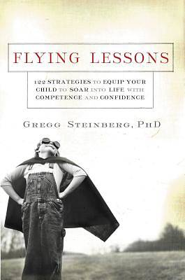 Picture of Flying Lessons