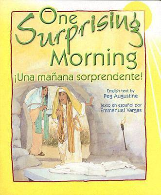 One Surprising Morning - eBook [ePub]