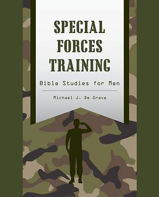 Special Forces Training