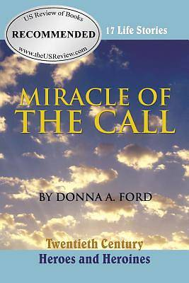 Picture of Miracle of the Call