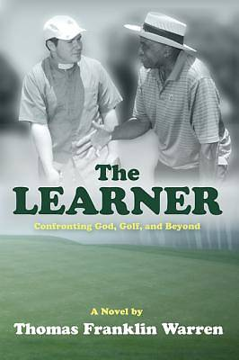 Picture of The Learner