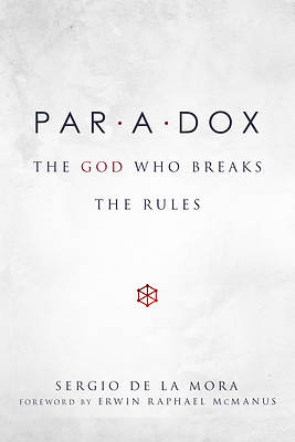 Picture of Paradox