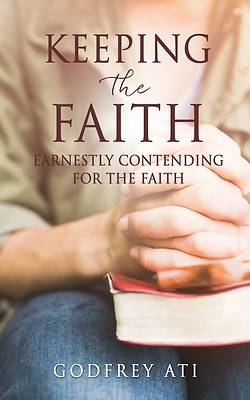 Picture of Keeping the Faith