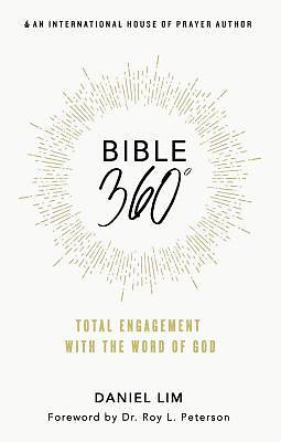 Picture of Bible 360?