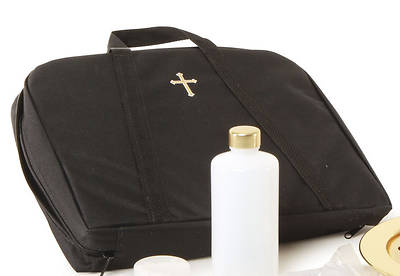 Replacement Case for 12-Cup Portable Communion Set