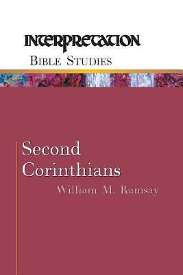 Interpretation Bible Studies - Second Corinthians
