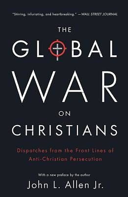 Picture of The Global War on Christians