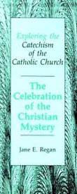 Picture of The Celebration of the Christian Mystery