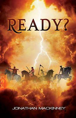 Picture of Ready?