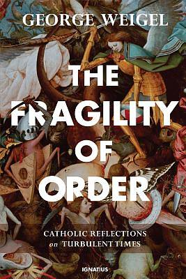 Picture of The Fragility of Order