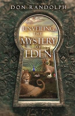 Picture of Unveiling The Mystery of Eden