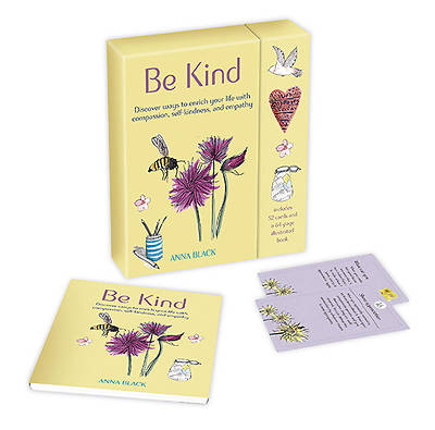 Picture of Be Kind