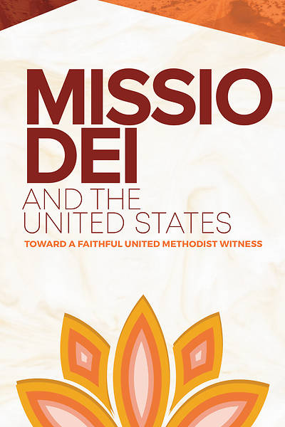 Missio Dei and the United States