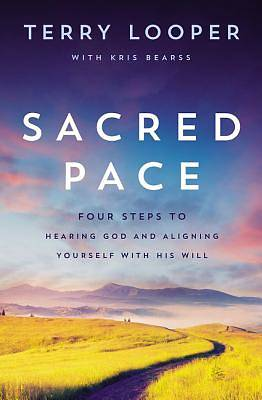 Picture of Sacred Pace