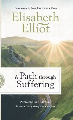 Picture of A Path Through Suffering