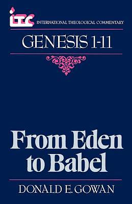 From Eden to Babel
