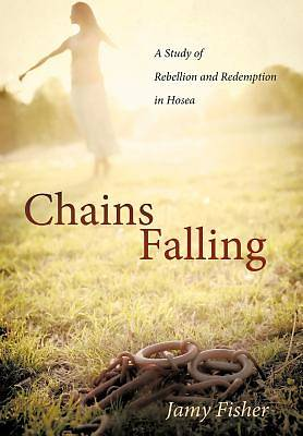 Picture of Chains Falling