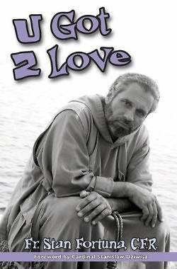 Picture of U Got 2 Love