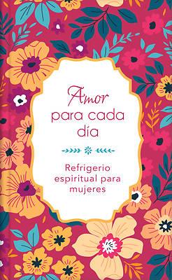 Picture of Amor Para Cada Día