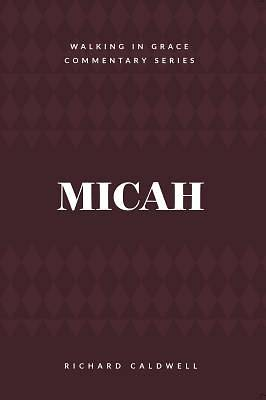 Picture of Micah