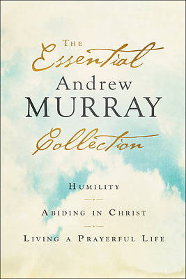 Picture of The Essential Andrew Murray Collection