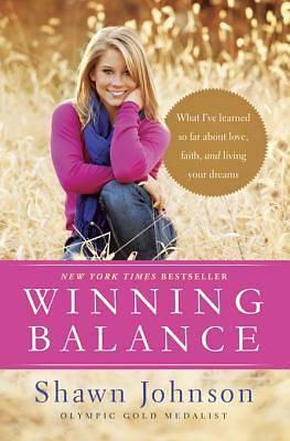 Picture of Winning Balance - eBook [ePub]