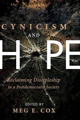 Cynicism and Hope