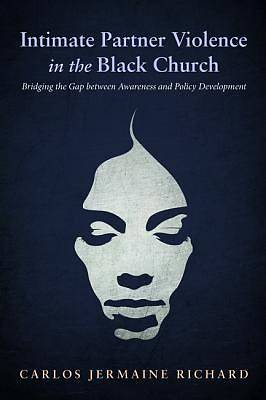 Picture of Intimate Partner Violence in the Black Church
