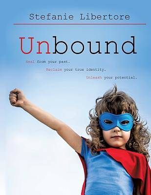 Picture of Unbound