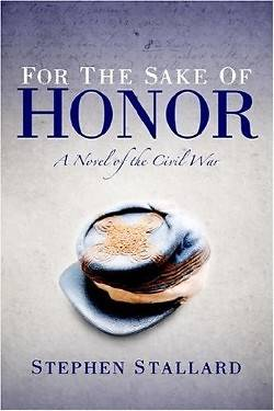 For the Sake of Honor