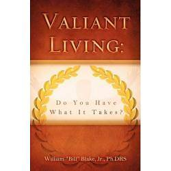 Picture of Valiant Living