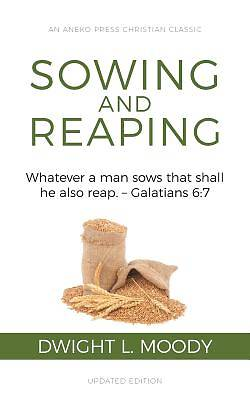 Picture of Sowing and Reaping