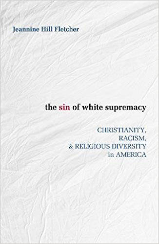 Picture of The Sin of White Supremacy