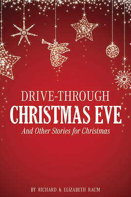 Picture of Drive-Through Christmas Eve