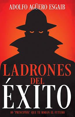 Picture of Ladrones del Éxito