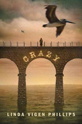 Picture of Crazy