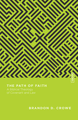 Picture of The Path of Faith