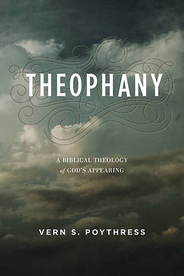 Picture of Theophany