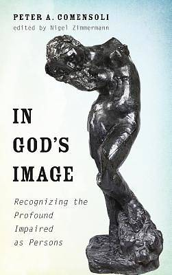 Picture of In God's Image