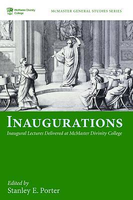 Picture of Inaugurations