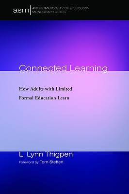 Picture of Connected Learning