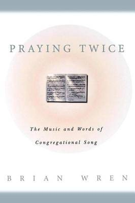 Picture of Praying Twice [ePub Ebook]