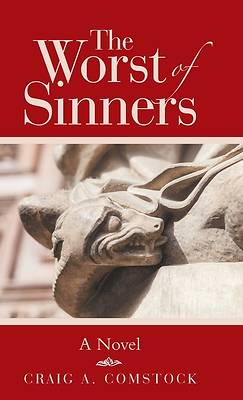 Picture of The Worst of Sinners