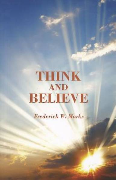 Picture of Think and Believe