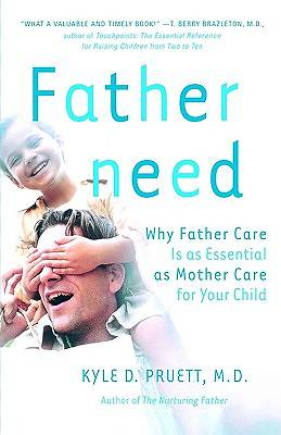 Picture of Fatherneed
