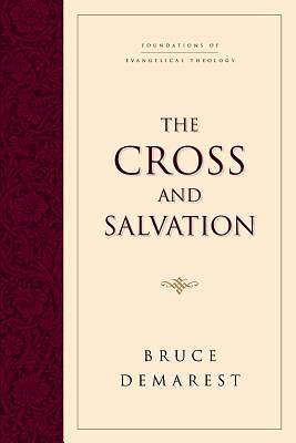 Cross & Salvation