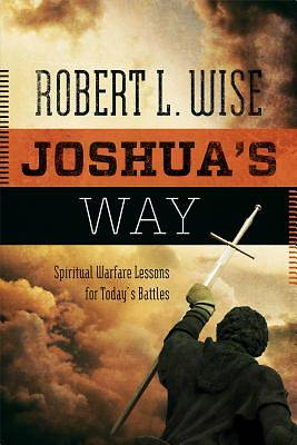 Joshuas Way