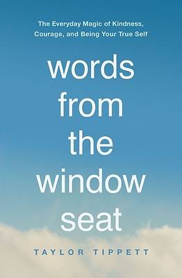 Picture of Words from the Window Seat