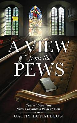 Picture of A View from the Pews